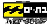 GET SURF