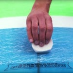 getsurf school how to wax